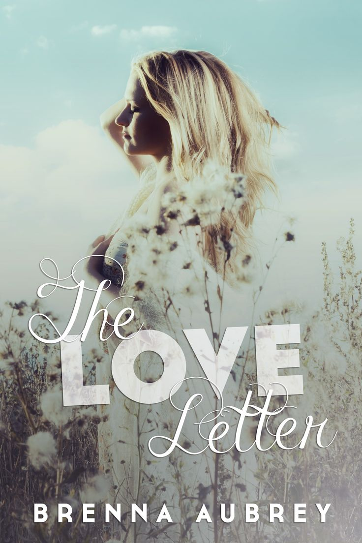 Love Aubrey Book Cover : Best my book covers images on pinterest