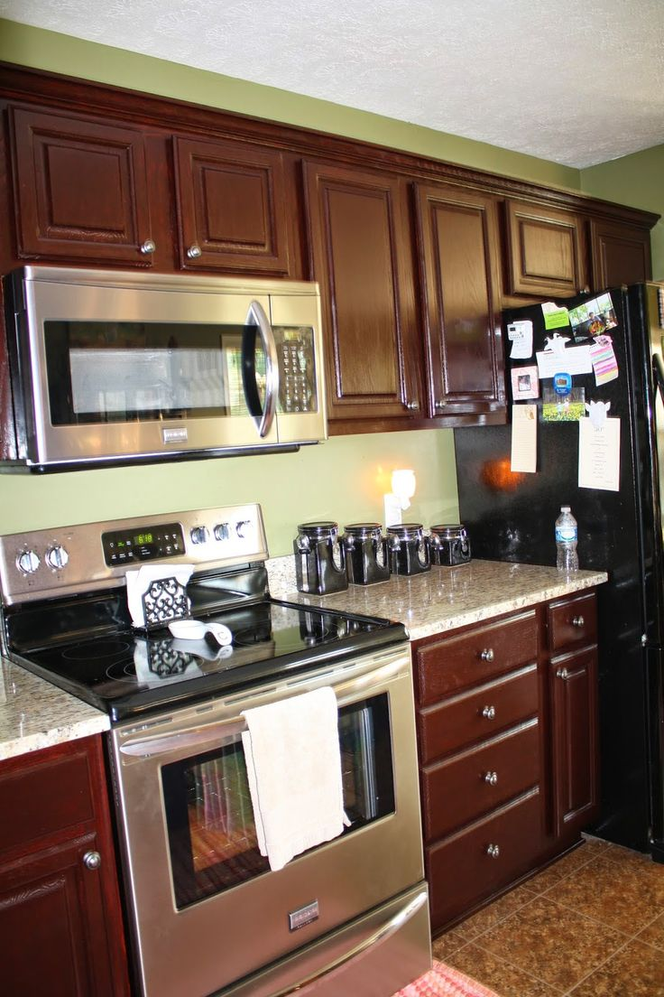 Ace kitchen direct cabinets - Find This Pin And More On Townhouse Kitchen
