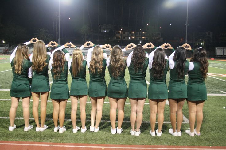 Cheer pictures ideas