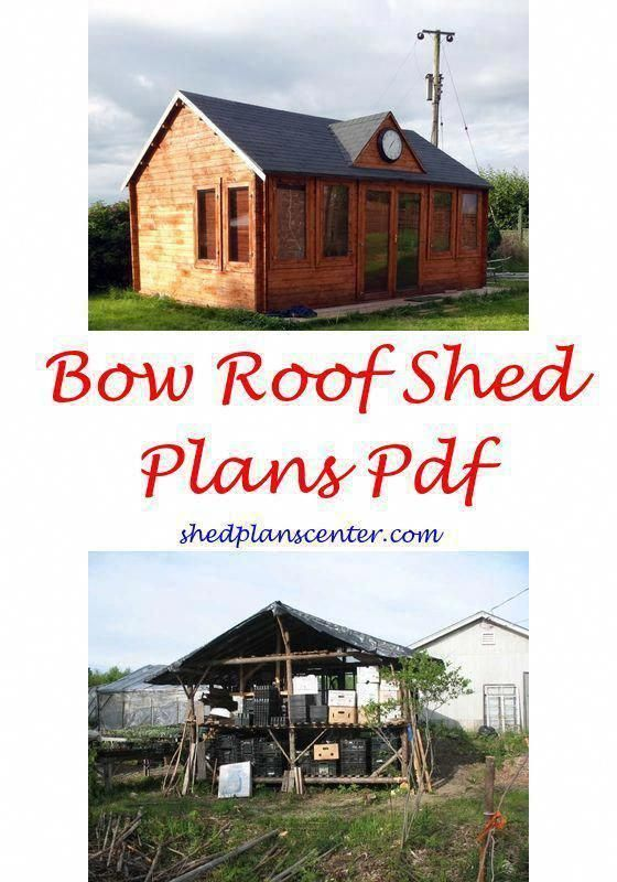 Thinking About Building A Shed Lean To This Is The Place For More Info Shed House Plans Small Shed Plans 10x10 Shed Plans