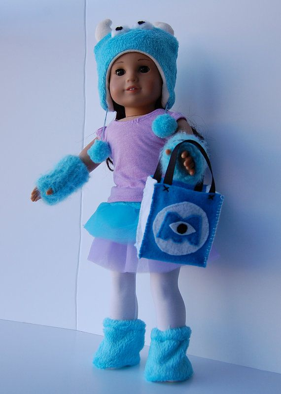 113 best american girl doll costumes films images on Pinterest ...