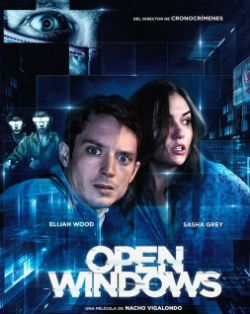 Regarde Le Film Open Windows  Sur: http://streamingvk.ch/open-windows-2-en-streaming-vk.html