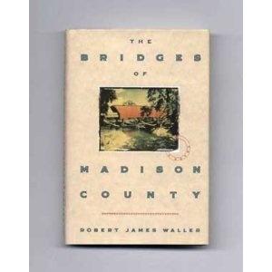 The Bridges of Madison County: James Of Arci, Worth Reading, Madison County, Books Worth, Robert James, The Bridges, Favorite Books, James Waller, Great Books