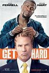 """Get Hard (2015) When millionaire hedge fund manager James is nailed for fraud and bound for a stretch in San Quentin, the judge gives him 30 days to get his affairs in order. Desperate, he turns to Darnell to prep him for a life behind bars. But despite James' one-percenter assumptions, Darnell is a hard-working small business owner who has never received a parking ticket, let alone been to prison. Together, the two men do whatever it takes for James to """"get hard"""" and, in the process…"""
