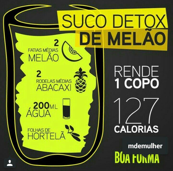 Sumo detox