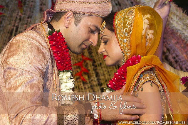 Shrikesh & Shreya - Alila Diwa (Goa) Wedding by Romesh Dhamija Productions. Shrikesh & Shreya Goa Wedding