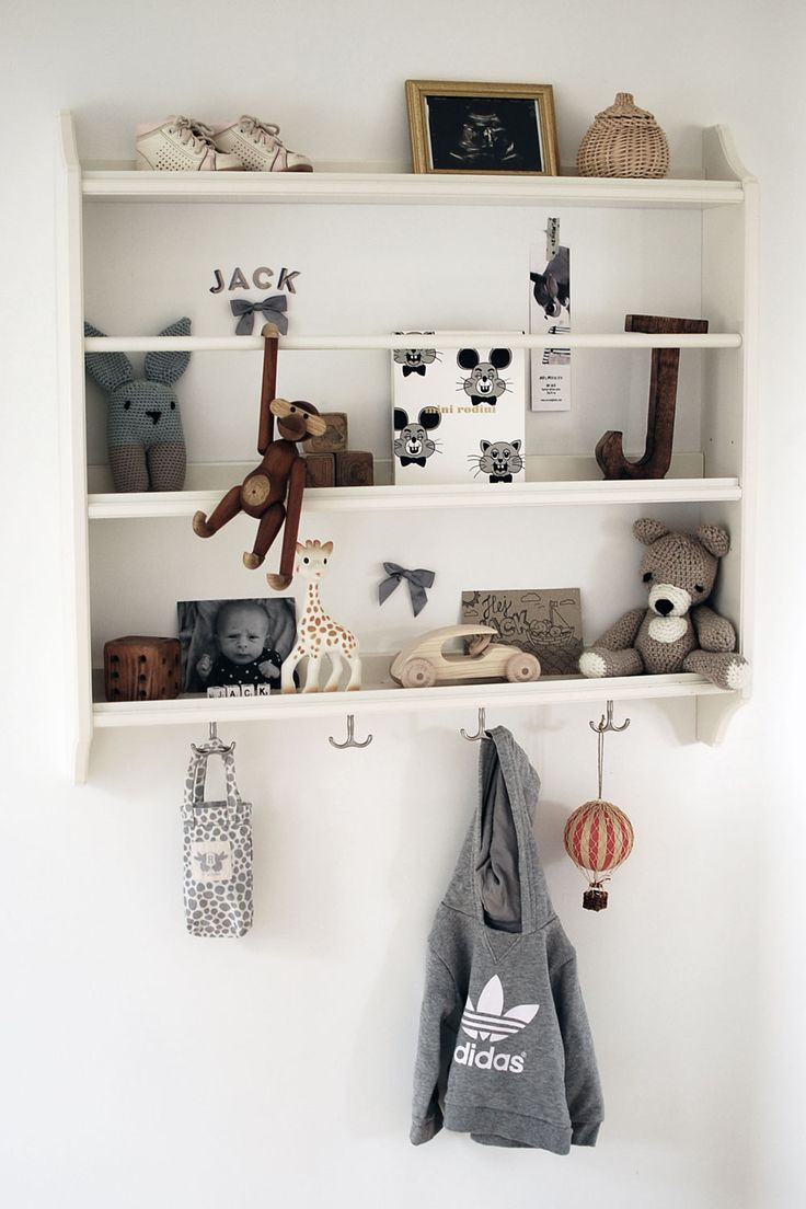 1000  images about kids room on pinterest