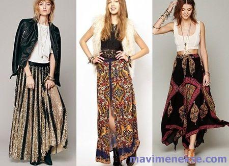 http://www.mavimenekse.com/bohem-elbise-modelleri.html