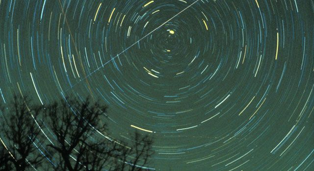 NASA - How to See the Best Meteor Showers of the Year: Tools, Tips and 'Save the Dates'