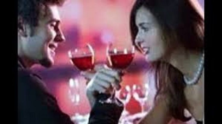 The most trusted love spell caster +27788629017 Marriage spells - United Kingdom, Australia, Germany, Poland