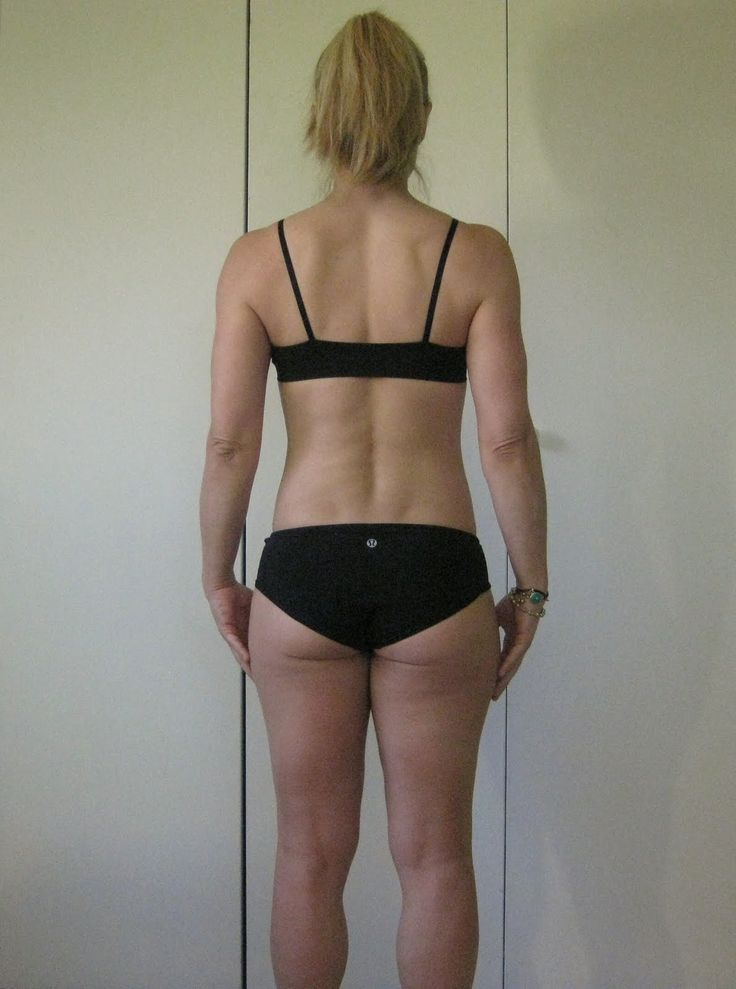 Trying to lose last bit of belly fat image 9