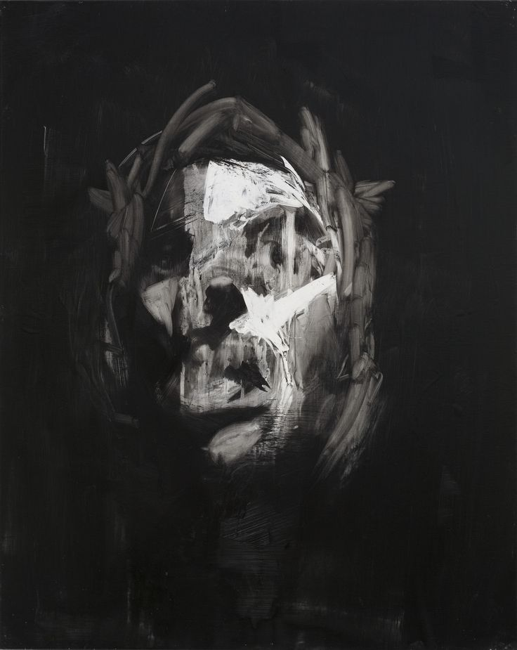 antony micallef - Google Search