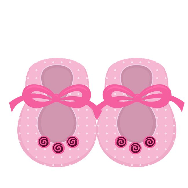 17 Best images about Bebek dekopaj on Pinterest | Baby girls, Clip ...
