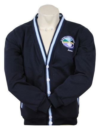 ex-2015spac_1st-peters-anglican-college-year-12-varsity-style-jacket-and-cardigan-front.jpg