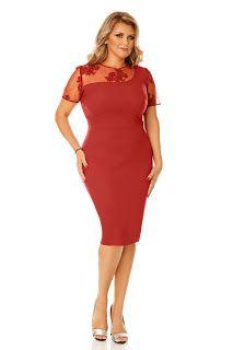farmecul-rochiilor-rosii-scurte-elegante4