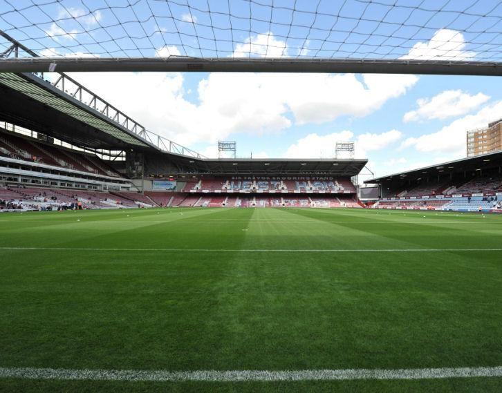 INSIDER: The Boleyn Insider brings news of a possible new arrival in his latest column http://wes.hm/Insider130715 #WHUFC
