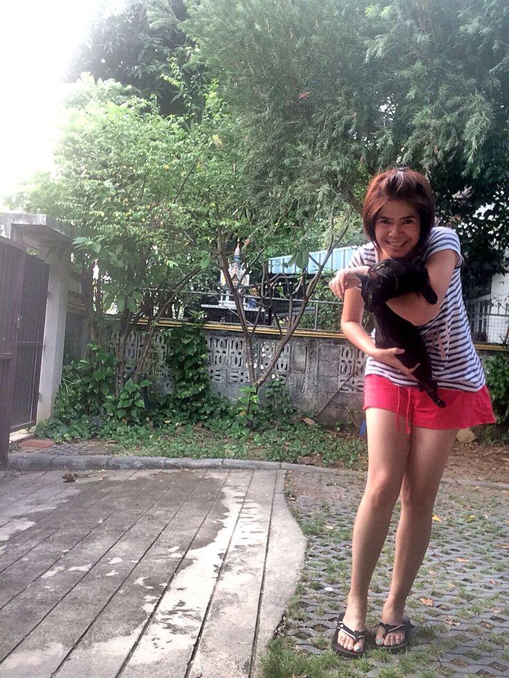 Me&MyMeow