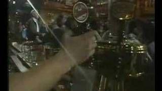 Tom T Hall (I Like Beer) - YouTube