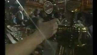 Tom T Hall (I Like Beer) - YouTube