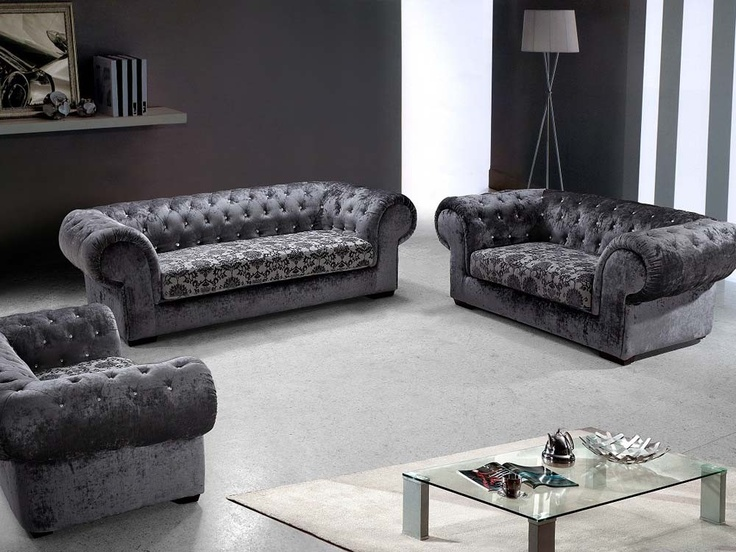 1000 images about ultra modern living room furniture on for 5 piece living room packages