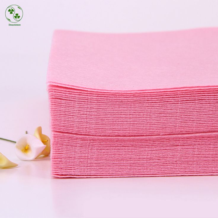 >> Click to Buy << 30X30CM DIY Polyester Pink Felt Fabric Nonwoven 1mm Thick Pure Color Felts Of Home Sewing Decoration For DIY Dolls Craft #Affiliate