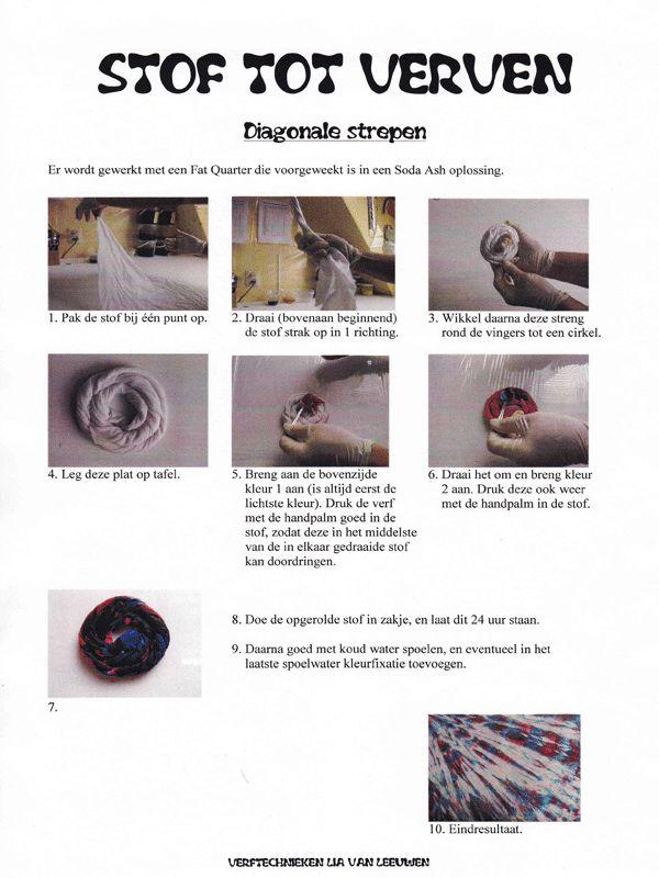 Diagonale-strepen_0001.gif