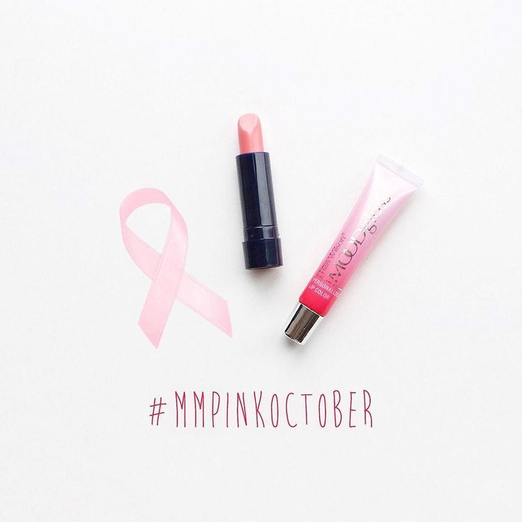 This month we are celebrating pink for #BreastCancerAwareness by hosting a #GIVEAWAY! Some of our #MOODmatcher lipsticks turn into a unique shade of #pink which is perfect for this month and always. Winner will receive a MOODmatcher Lipstick of their choice along with a surprise lip product!  Here are the rules: - Must be following @moodmatcher on Instagram - Repost this photo tagging @moodmatcher with the hashtag #MMPinkOctober - Comment down below which #lipstick you would like to win (red…
