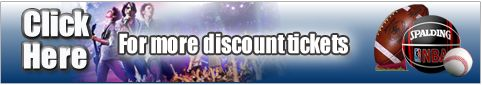 Best Event Ticket Discounts: Official Site #fly #tickets http://cheap.remmont.com/best-event-ticket-discounts-official-site-fly-tickets/  #best ticket prices # Best Event Ticket Discount Savings Today September 2016! We are the leading provider online for the best discounts and coupons for the top ticket companies today. You won t find a better deal than through us. Do you want to buy tickets for your favorite sport events, musical, theaters or Broadway…