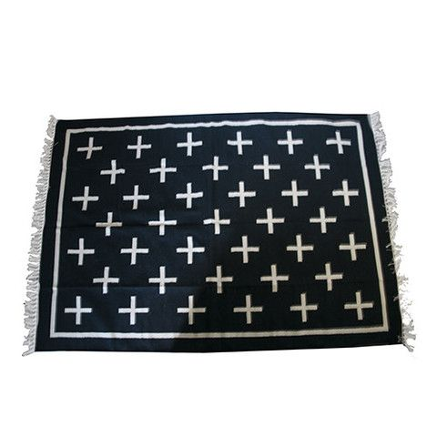Asta Rug - Grandiflora: Rugs 5X7, Rugs 168, Asta Rugs Grandiflora, Houses Things, Crosses Rugs, Perfect Rugs, 5X7 168 00, Buy Lists, Grandiflora Rugs