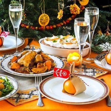 Подборка несложных, но праздничных салатов, на любой вкус и бюджет!