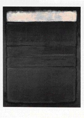Mark Rothko  Untitled 1962  https://www.artexperiencenyc.com/social_login/?utm_source=pinterest_medium=pins_content=pinterest_pins_campaign=pinterest_initial