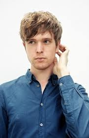 Haunting new music from James Blake http://blayze.com/lists/haunting-new-music-from-james-blake
