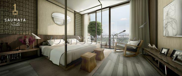 apartemen mewah http://www.youngsterpro.co.id