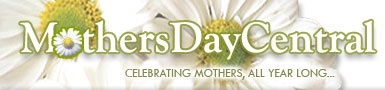 Mother's Day Planning Checklists for family members! Great website. Use it and surprise her!