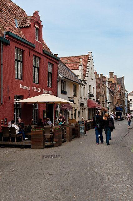 1000 Images About Zeebrugge Bruges Belgium Cruise Port