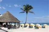Playa De Carmen, Mexico: Beaches, Favorite Places, Carmen Goldsmith, Playa Del Carmen, Vacations Ideas, Places I D, Carmen Mexico, Travel, Playadelcarmen
