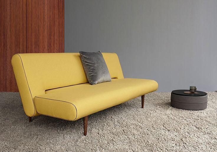 Image result for Unfurl sofa