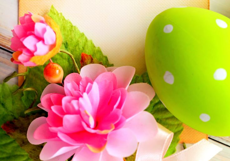 1000 Images About Easter Wallpaper On Pinterest: Happy Easter Desktop Background Wallpaper Free