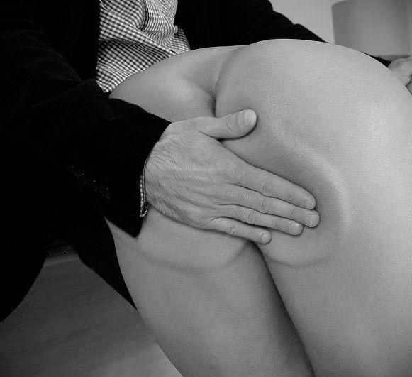 Правда об оргазме от массажа простаты человек имеет