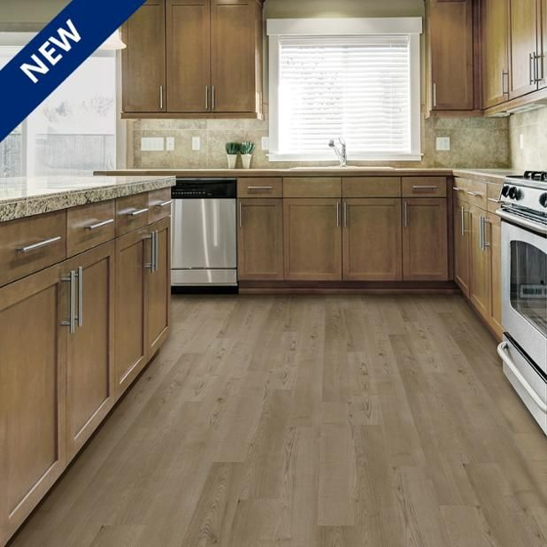 16 best allure flooring name game images on pinterest allure heres a new flooring color for you can you guess the name is it solutioingenieria Choice Image