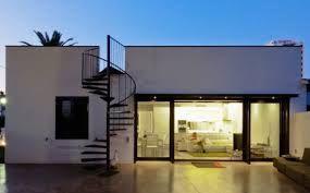 casa caracol - Buscar con Google