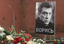 Московские клубы отказались провести концерт памяти Немцова