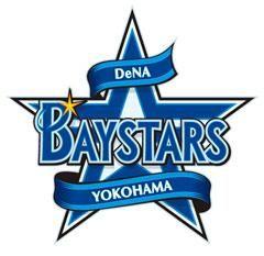 Yokohama DeNA BayStars baseball team