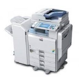 Best quality #photo #copier for sale in Utah...