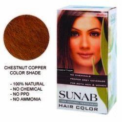Soft Black  Natural Hair Color  Mahogany Natural Hair Color and Light Brown Na  ...,  #black ...