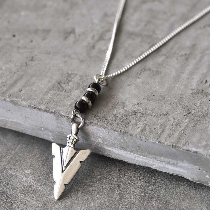 Men's bracelet set – Itay set – Galis Jewelry   – Bracelets