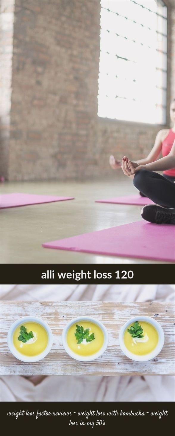 Metabolic weight loss fleming island