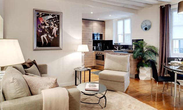 http://www.french-experience.com.au/france-paris-les-artsmtiers-2-bedroom/163