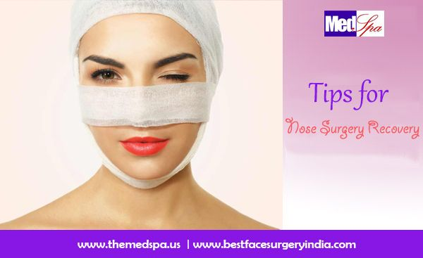 A nose job or a rhinoplasty is a surgical procedure which is done for both medical and cosmetic reasons. It can be done to improve normal functioning like breathing and olfactory functions.  #nosejob, #nosesurgery, #nosereshaping, #nosesurgerytips, #rhinoplasty, #rhinoplastytips, #cosmeticsurgery, #cosmeticprocedure, #plasticsurgeon