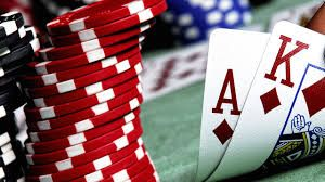 American casino game fan in search of the best casino bonuses is to make sure the terms and conditions attached to the bonus. Gambling bonus will be updates daily for new players as a welcome bonus. #gamblingbonus https://gamblingonline.biz/bonuses/